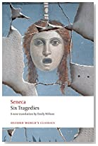 an analysis of a tragic hero through the likes of oedipus and thyestes When a character is a tragic hero he or she must also be the main character of the story as well oedipus is the main character of the story oedipus the king oedipus was given up for adoption at birth because his parents were afraid that he would fulfill a horrible prophecy it was said that oedipus would kill his father and marry his mother.