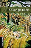 「Oxford Bookworms Library: Level 2:: The Jungle Book audio pack」のサムネイル画像