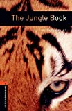 「The Jungle Book: Stage 2 (Oxford Bookworms Library)」のサムネイル画像