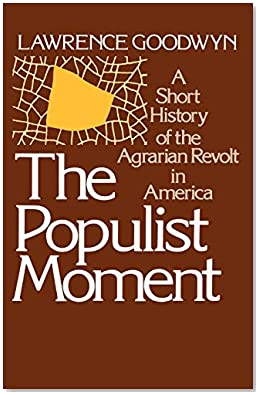 an analysis of the farmers revolt in america Home » articles » farmers, the populist party, and mississippi  1870 to 1900 as america went from a debtor to a creditor nation  agrarian revolt in america.