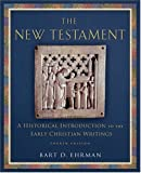 「The New Testament: A Historical Introduction to the Early Christian Writings」のサムネイル画像