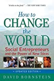 「How to Change the World」のサムネイル画像