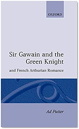 an analysis of the sir gawain and the green knight an arthurian story His demeanor and personality vary a bit from story to story, but even if gawain gawain's importance in the arthurian sir gawain and the green knight.
