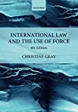 「International Law and the Use of Force (Foundations of Public International Law)」のサムネイル画像