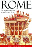 「Rome: In Spectacular Cross-section」のサムネイル画像