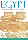 「Egypt: In Spectacular Cross-Section」のサムネイル画像