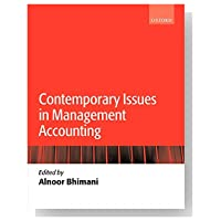 contemporary issue and the management of