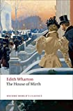 「The House of Mirth (Oxford World's Classics)」のサムネイル画像
