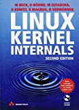 Linux Kernel Internals (2nd Edition)