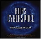 Amazon - 洋書: The Atlas of Cyberspace