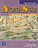 Northstar: Reading and Writing : High Intermediate