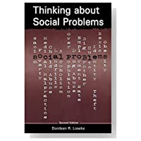 an introduction to teen social problems