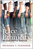 「Race and Ethnicity in the United States」のサムネイル画像