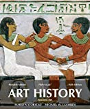 「Art History Portable Book 1 (5th Edition)」のサムネイル画像