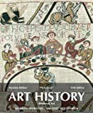 「Art History Portables Book 2 (5th Edition)」のサムネイル画像