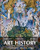 「Art History Portables Book 3 (5th Edition)」のサムネイル画像