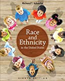 「Race and Ethnicity in the United States (8th Edition)」のサムネイル画像