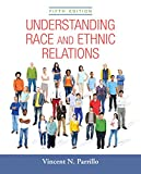 「Understanding Race and Ethnic Relations (5th Edition)」のサムネイル画像