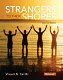 「Strangers to These Shores (11th Edition)」のサムネイル画像