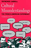 「Cultural Misunderstandings: The French-American Experience」のサムネイル画像