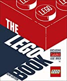 「The LEGO Book New Edition: with exclusive LEGO brick」のサムネイル画像