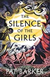 「The Silence of the Girls」のサムネイル画像