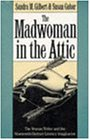 「The Madwoman in the Attic: The Woman Writer and the Nineteenth-Century Literary Imagination」のサムネイル画像