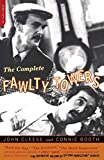 洋書『The Complete Fawlty Towers / John Cleese, Connie Booth』