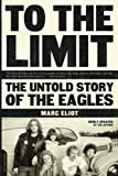 「To the Limit: The Untold Story of the Eagles」のサムネイル画像