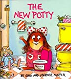 「The New Potty (Look-Look)」のサムネイル画像