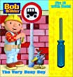 The Very Busy Day (Bob the Builder)