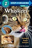 Whiskers 401語