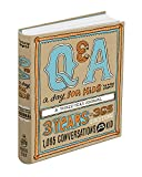 「Q&A a Day for Kids: A Three-Year Journal」のサムネイル画像