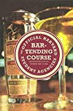 The Official Harvard Student Agencies Bartending Course