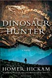The Dinosaur Hunter