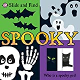 「Slide and Find Spooky」のサムネイル画像