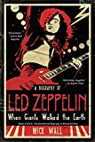 「When Giants Walked the Earth: A Biography of Led Zeppelin」のサムネイル画像