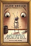 「Masterpiece (The Masterpiece Adventures)」のサムネイル画像