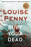 「Bury Your Dead (Chief Inspector Gamache)」のサムネイル画像