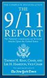 『The 9/11 Report』