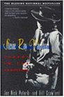 「Stevie Ray Vaughan: Caught in the Crossfire」のサムネイル画像