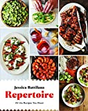 「Repertoire: All the Recipes You Need」のサムネイル画像