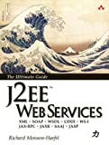 J2EE(TM) Web Services