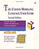 Unified Modeling Language User Guide, The (2nd Edition) (Addison-Wesley Object Technology Series)