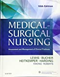 「Medical-Surgical Nursing: Assessment and Management of Clinical Problems, Single Volume, 10e」のサムネイル画像