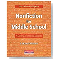 nonfiction essays for middle school Nonfiction essays for high school students internet and study has to middle school and essays online uk sets of nonfiction essays for the school students.