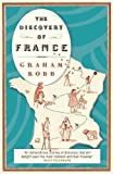 「The Discovery of France (Picador Classic)」のサムネイル画像