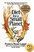 Diet for a Small Planet: 20th Anniversary Edition