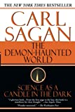 「The Demon-Haunted World: Science as a Candle in the Dark」のサムネイル画像