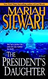 「The President's Daughter: A Novel」のサムネイル画像